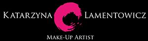 Katarzyna Lamentowicz Make-Up Artist